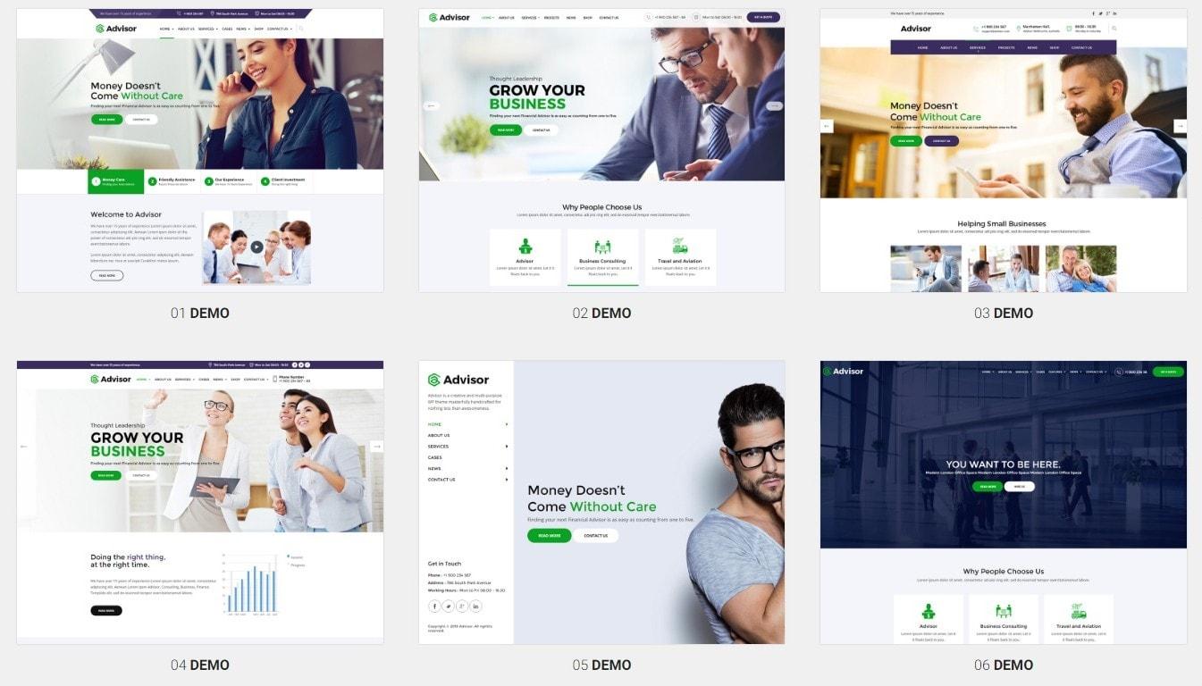 шаблон сайта займ сбербанк онлайн 2020 год кредит