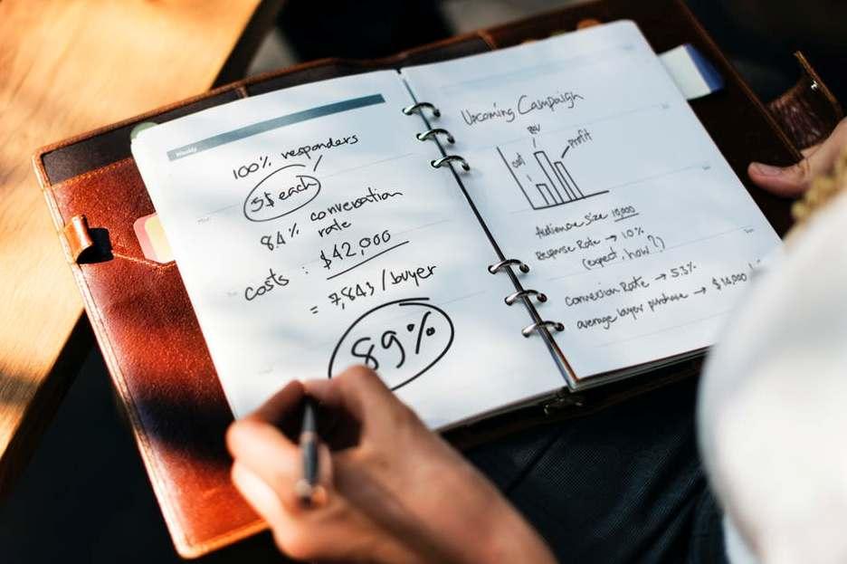 WordPress лэндинг: все о раскрутке вашего бренда + 10 плагинов