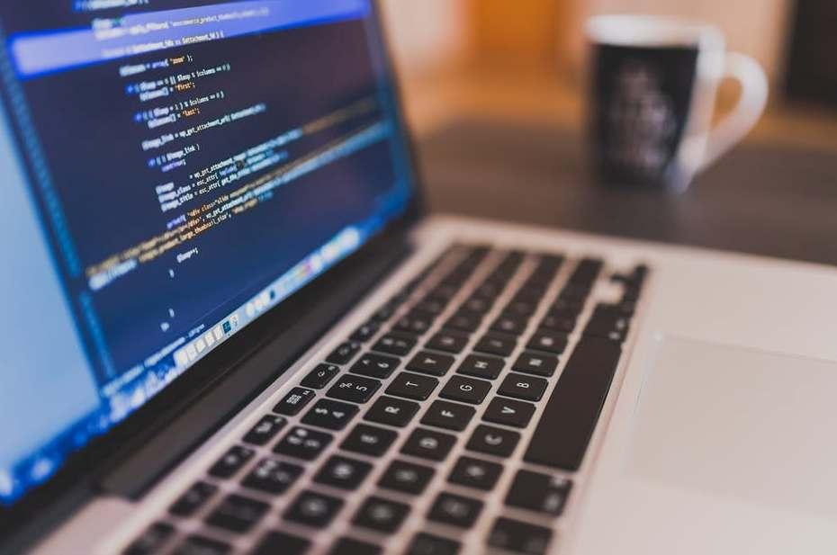 WordPress монетизация: 25 проверенных способов онлайн-заработка 08