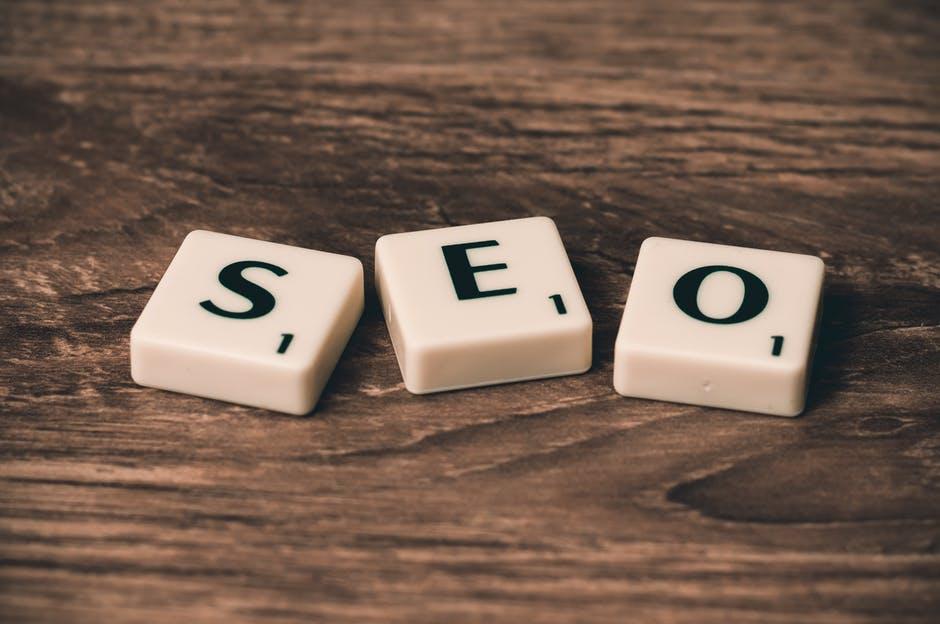 Prestashop или WordPress для интернет-магазина – Подробное сравнение 3