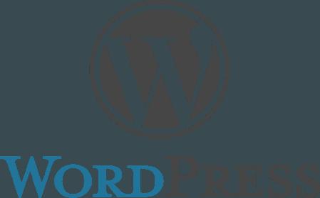 WordPress обзор: На что способна лучшая в мире CMS