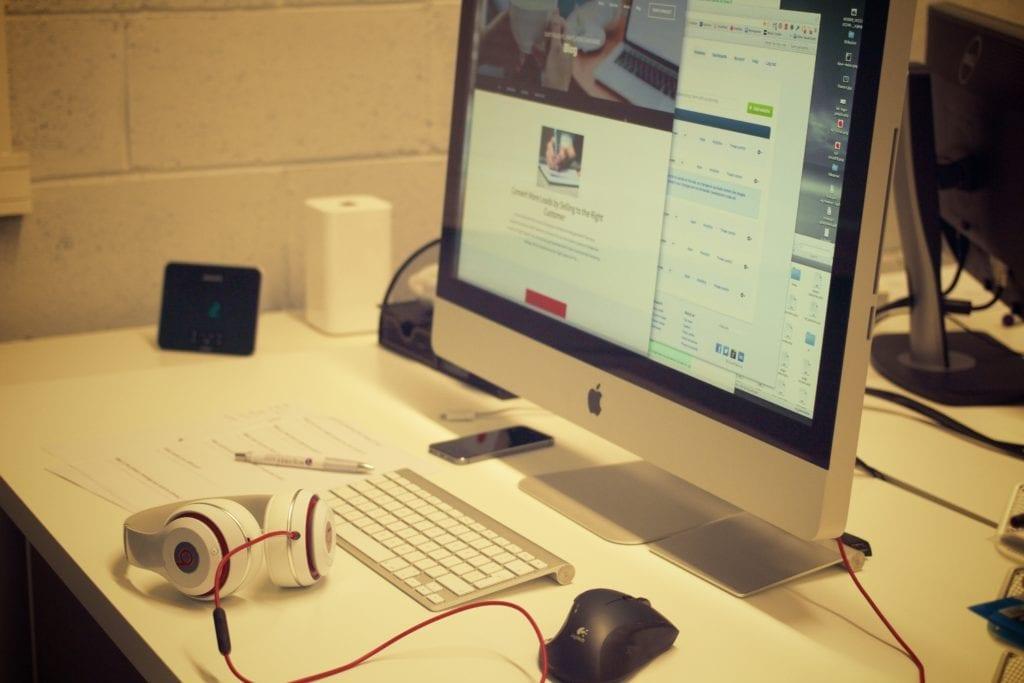WordPress обзор: На что способна лучшая в мире CMS 37