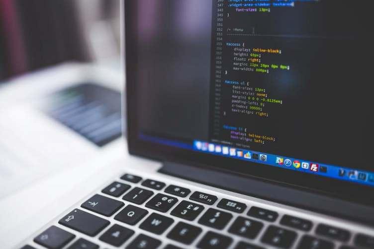 WordPress обзор: На что способна лучшая в мире CMS 38