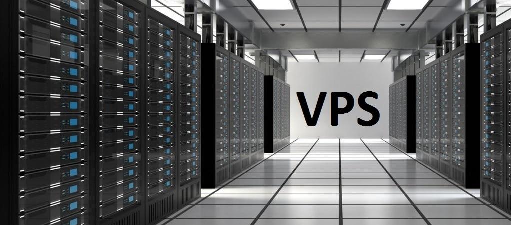 WordPress VPS хостинг – плюсы, минусы и варианты