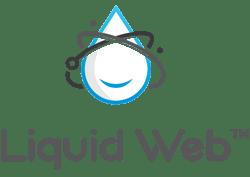WordPress VPS хостинг – плюсы, минусы и варианты 03