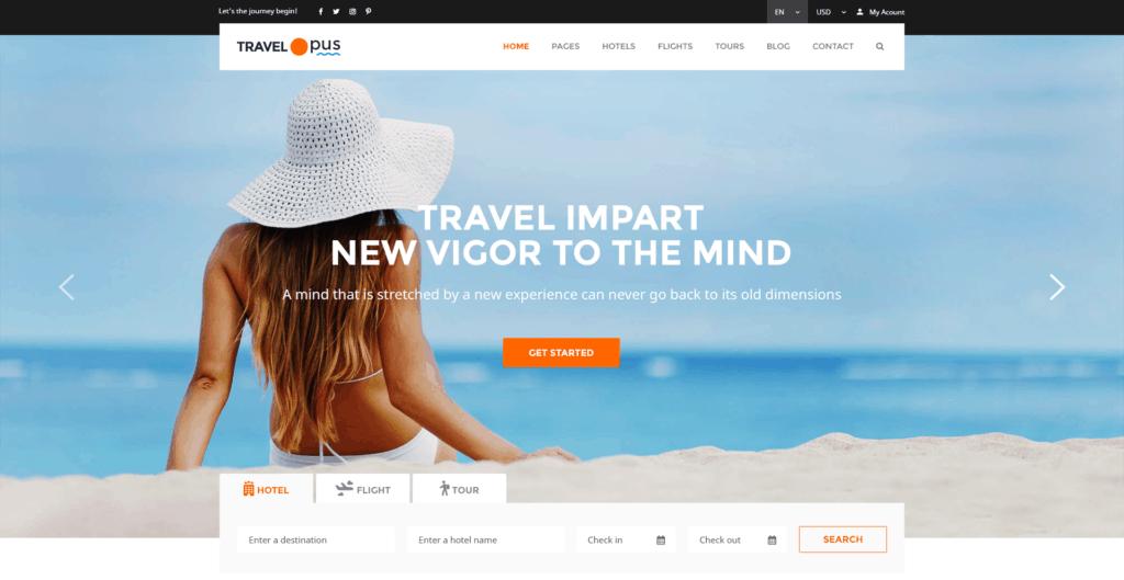 купить макет сайта с клевым дизайном и функционалом 11
