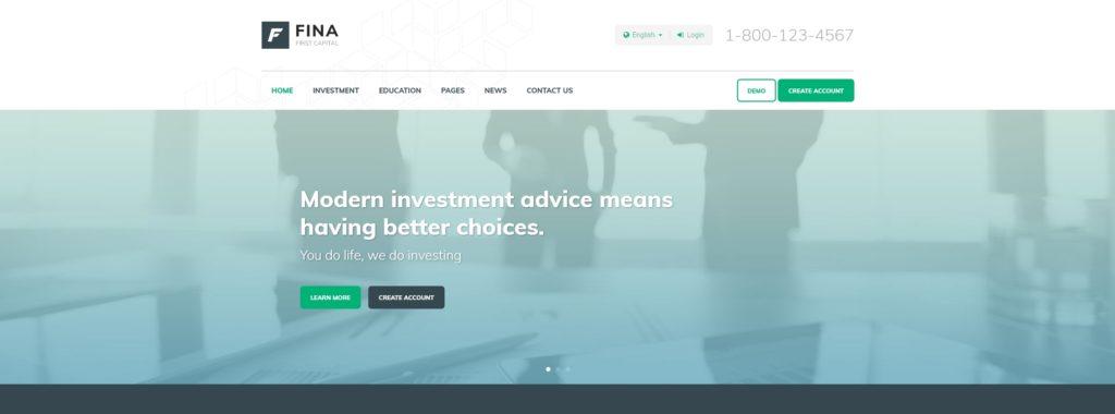 лучшая верстка сайта для экономии времени на разработку 03
