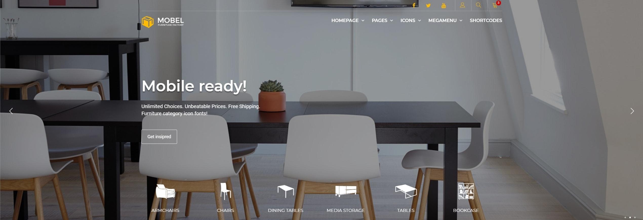 Лучшая верстка сайта для экономии времени на разработку