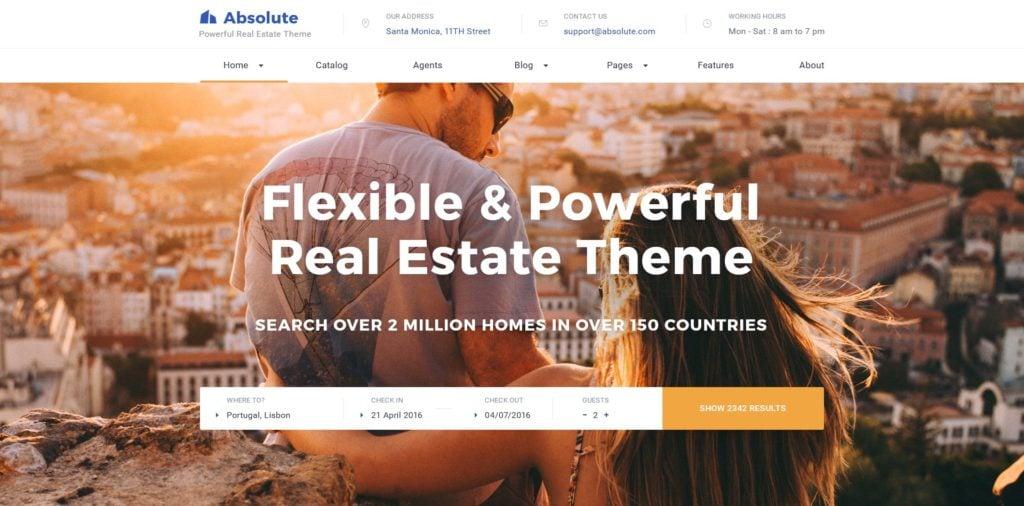 макет сайта цена: Доступные концепции сайта до 10$ 03