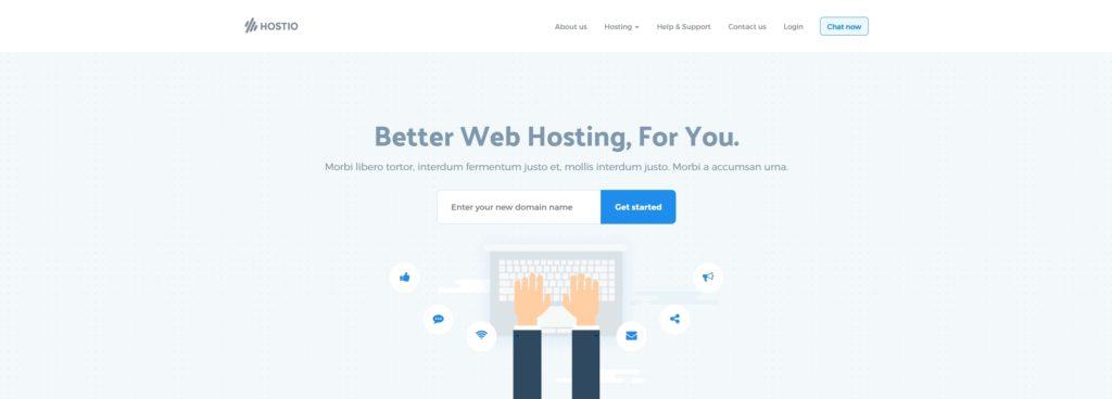 скачать верстка сайта с прописанным кодом HTML 14