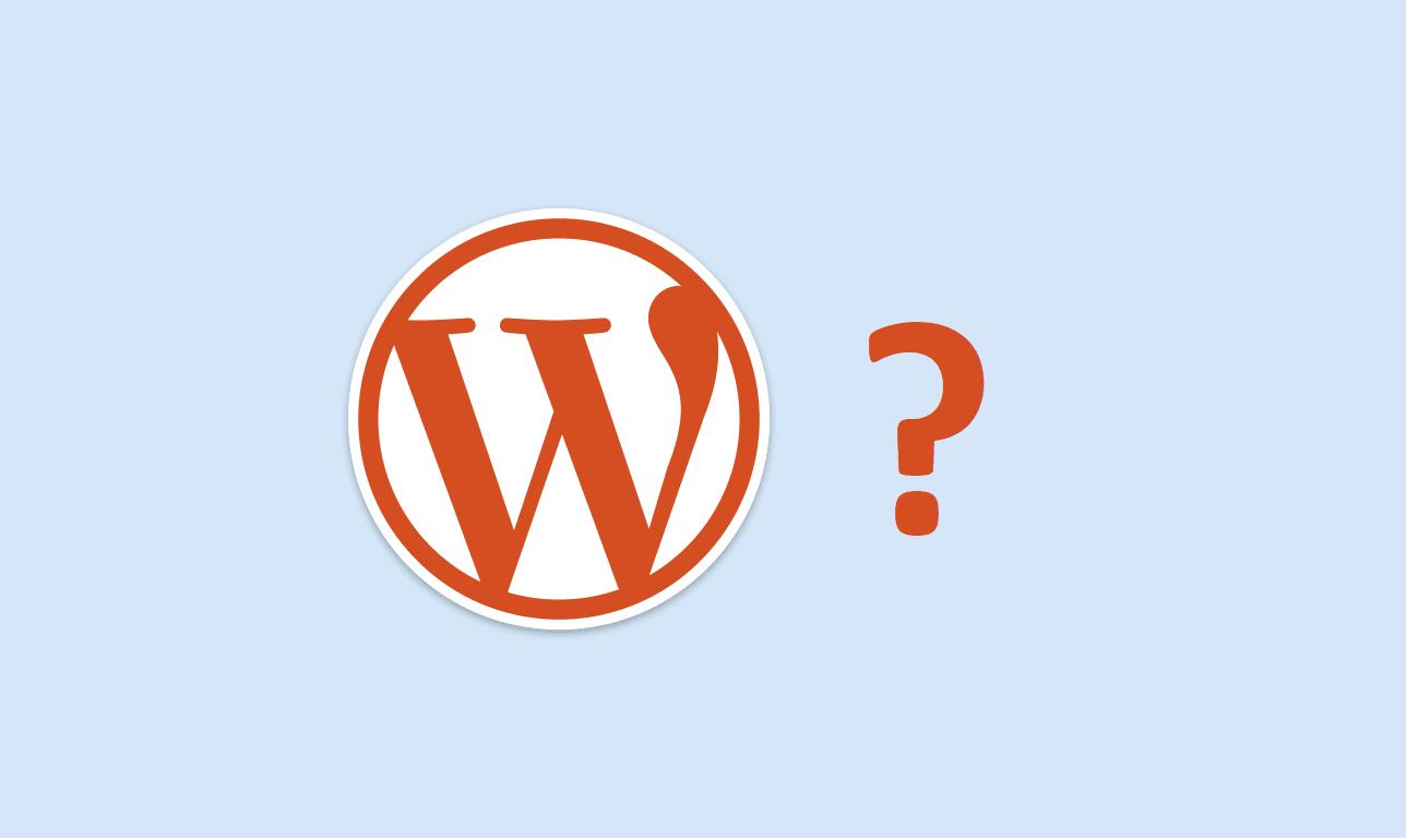 Альтернатива WordPress: ТОП-5 российских конструкторов