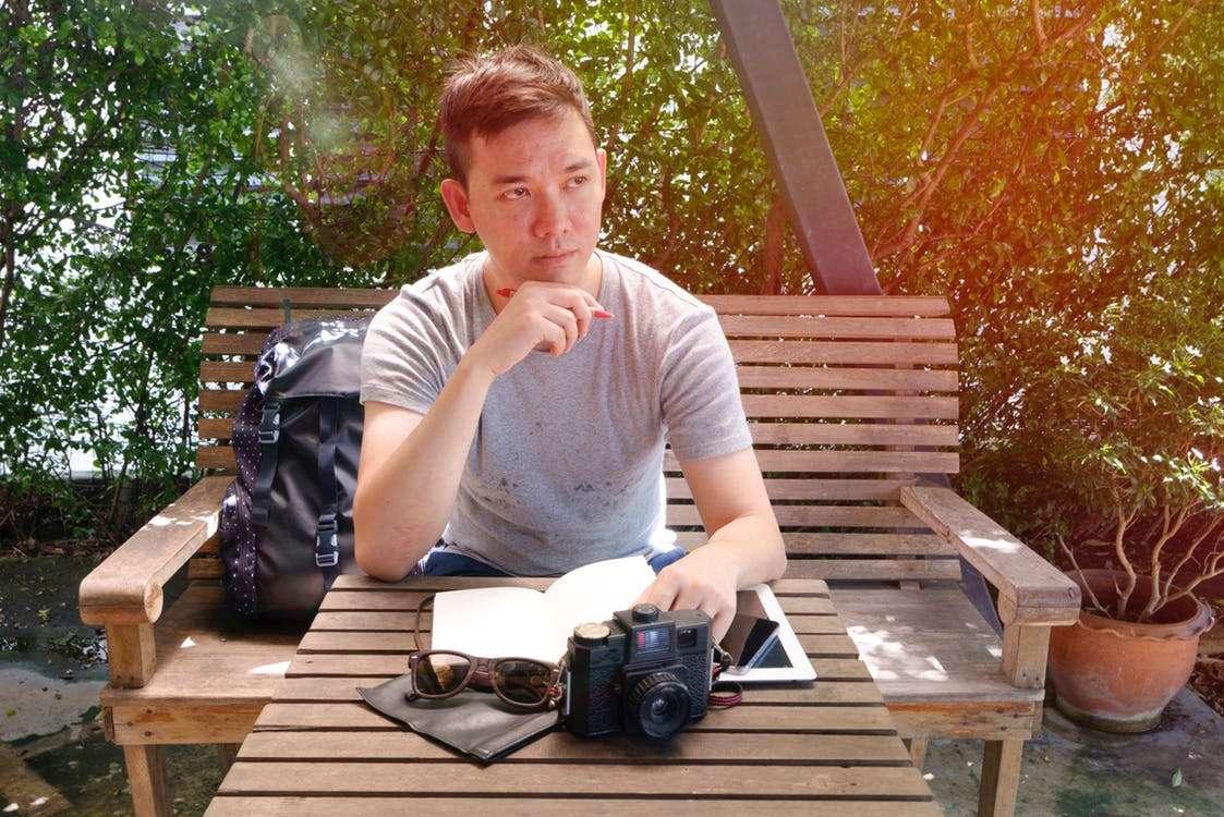 Как использовать WordPress: функции, темы и плагины