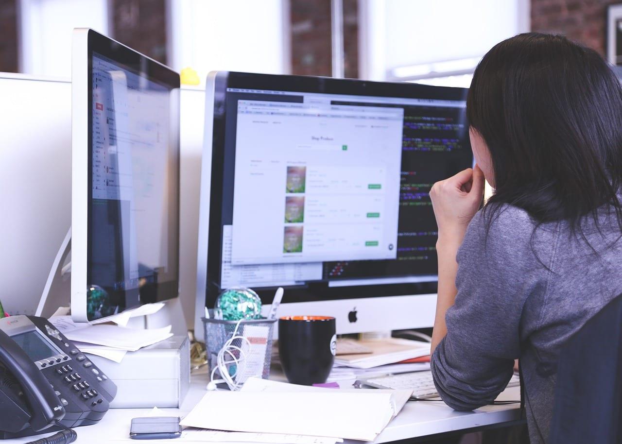 Как сделать нормальный WordPress сайт: секреты мастерства