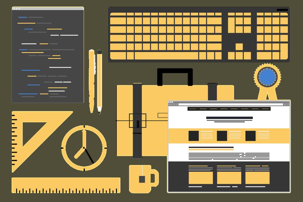 как сделать нормальный WordPress сайт: секреты мастерства 02