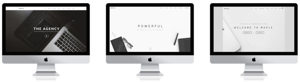 как сделать нормальный WordPress сайт: секреты мастерства 05