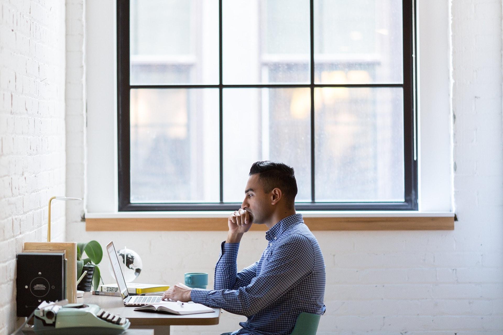 Как сделать хороший сайт самому – Советы и рекомендации
