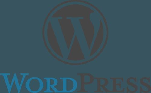 WordPress первый в списке лидеров CMS: Лучшее решение для сайта