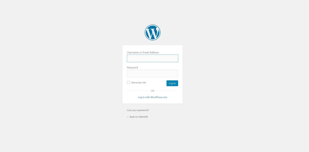как узнать на какой платформе сделан сайт: 5 проверенных способов 03