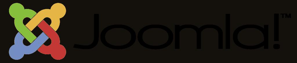 платформа для сайта: Какая лучше, сравнение и готовые решения 04