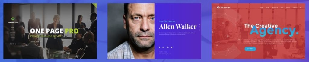 платформа для сайта: Какая лучше, сравнение и готовые решения 09