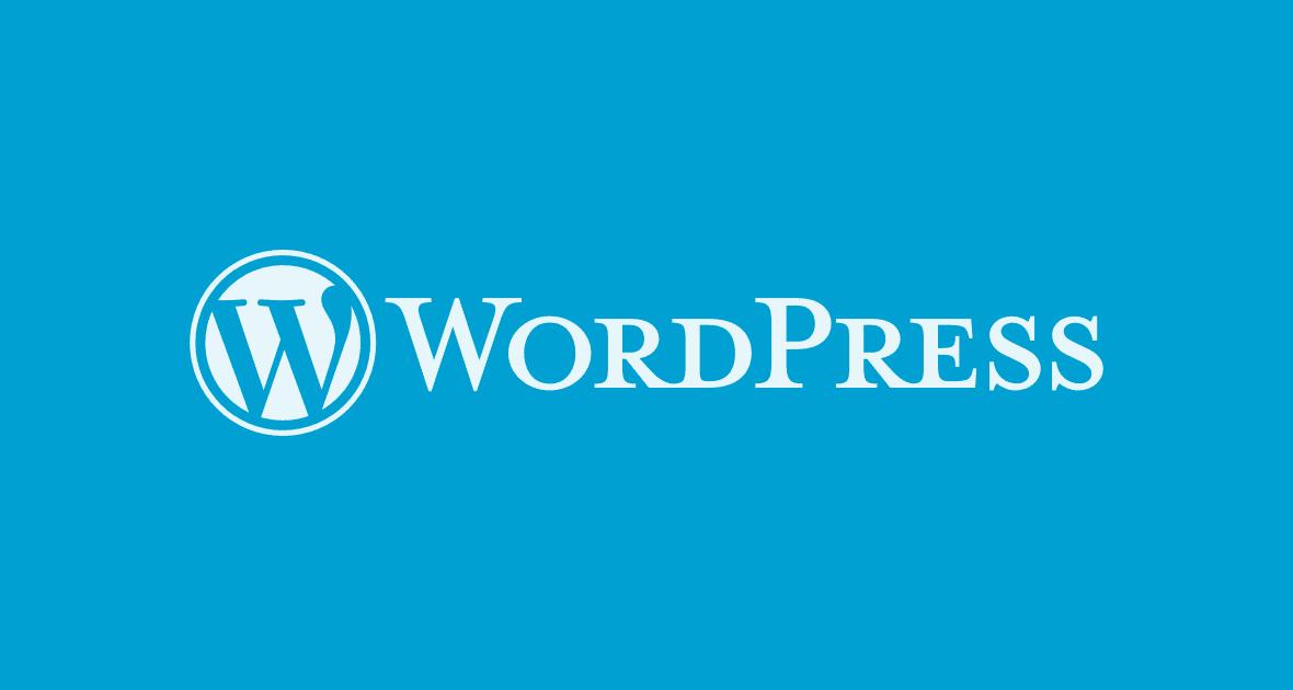 Платформа WordPress: Возможности, преимущества и готовые сайты