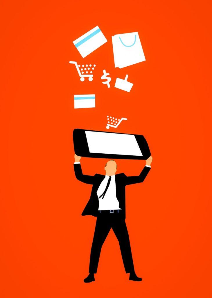 WooCommerce наличие товара: плагины для эффективных продаж 01