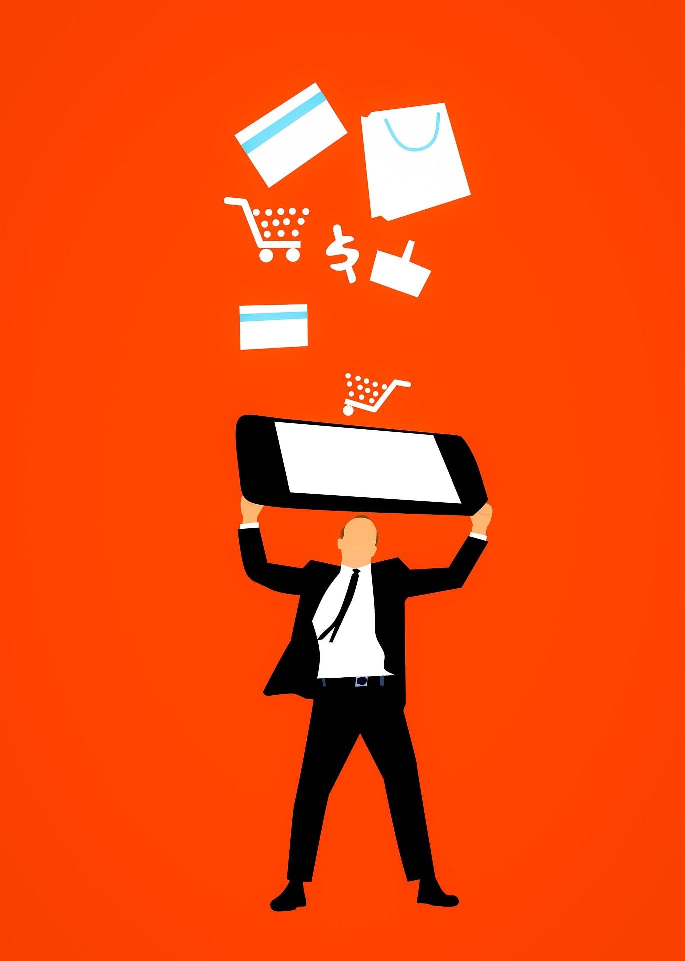 WooCommerce наличие товара: плагины для эффективных продаж