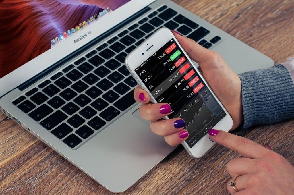 WooCommerce оплата: премиум плагины для улучшения покупок 01