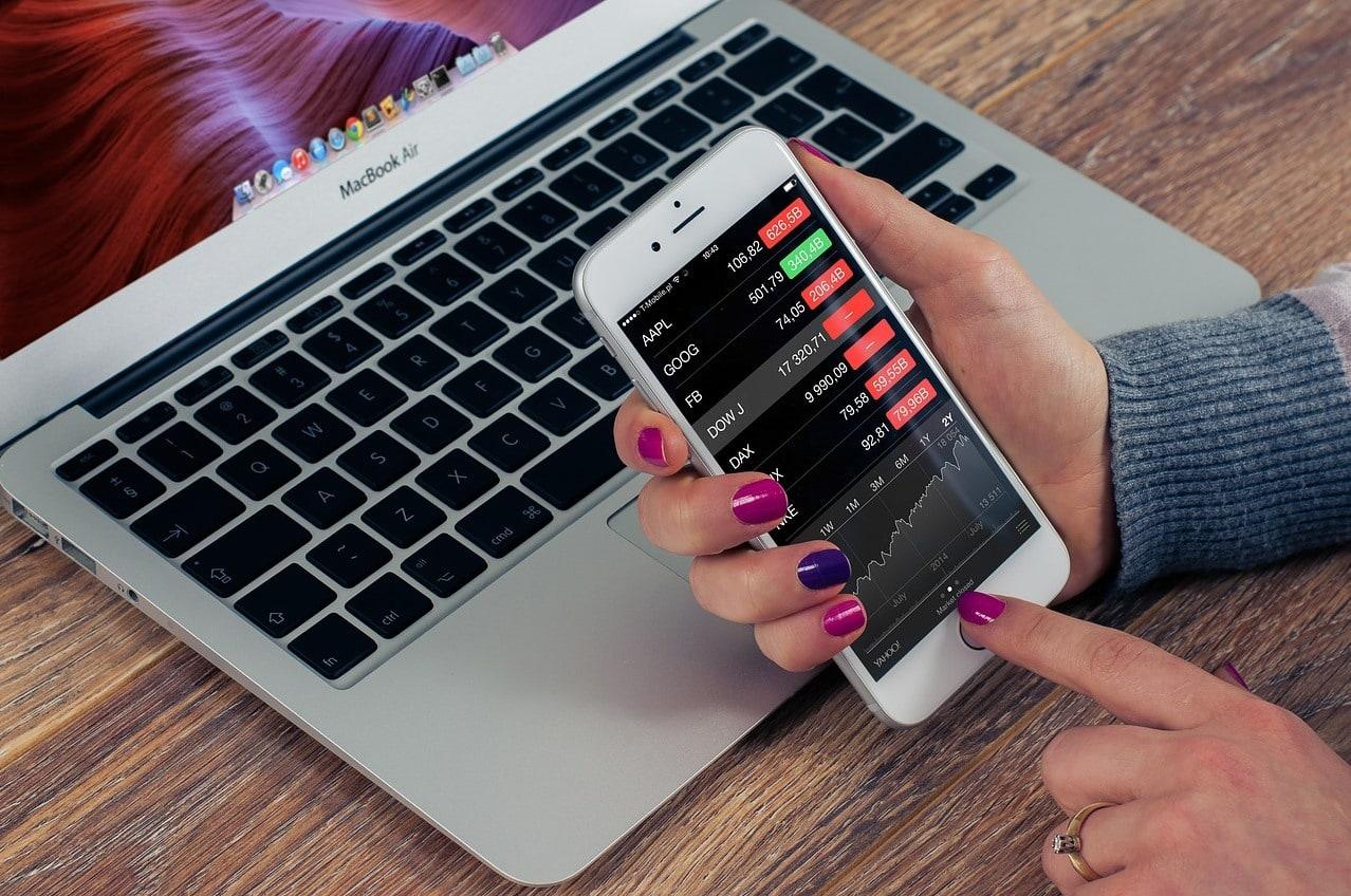 WooCommerce оплата: премиум плагины для улучшения покупок