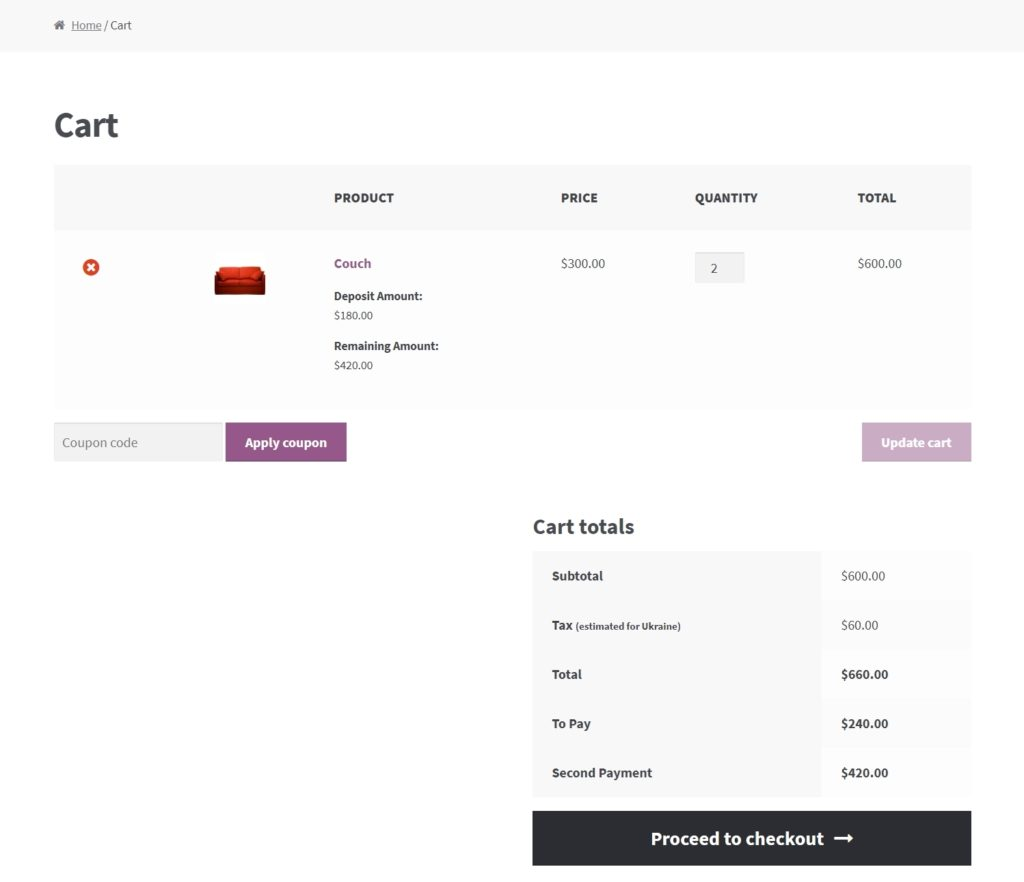 WooCommerce оплата: премиум плагины для улучшения покупок 02