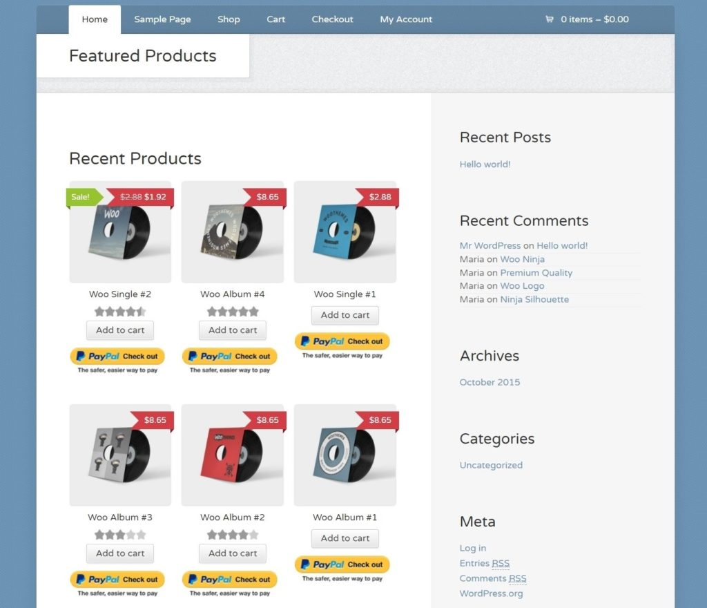 WooCommerce оплата: премиум плагины для улучшения покупок 05