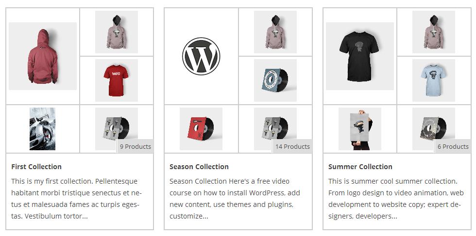 WooCommerce сетка товаров для красивого представления ассортимента 07