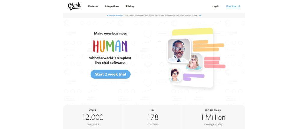 чат для WordPress: Премиум плагины для эффективного бизнеса 03