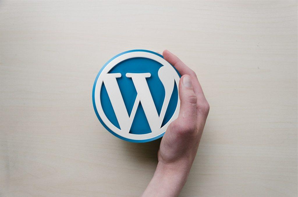 WordPress дропшиппинг: Преимущества, принцип работы и решения 03