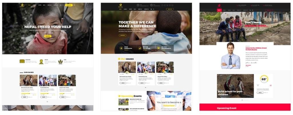 WordPress краудфандинг: Создаем сайт для эффективного запуска стартапов 05
