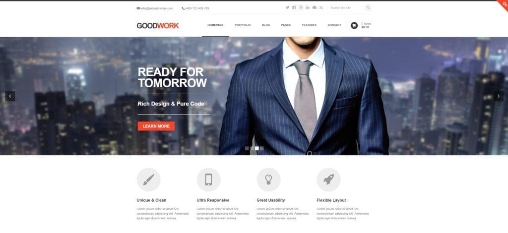 WordPress краудфандинг: Создаем сайт для эффективного запуска стартапов 09