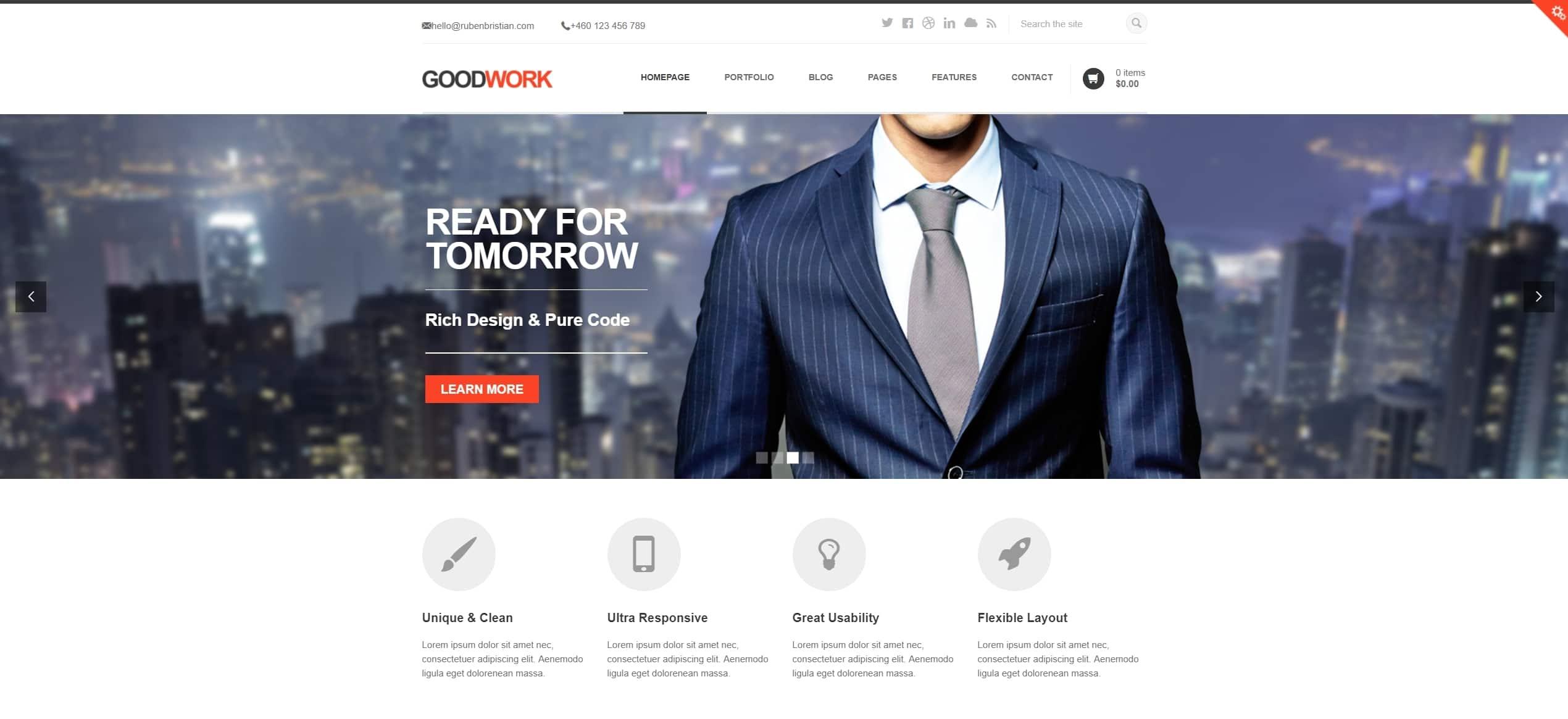 WordPress краудфандинг: Создаем сайт для эффективного запуска стартапов