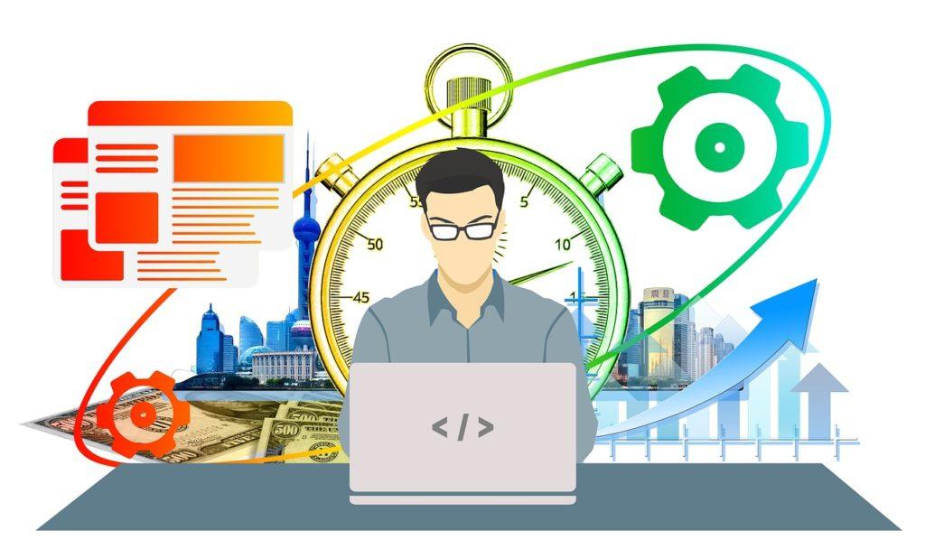 WordPress характеристики и преимущества: Факты, цифры и статистика 03