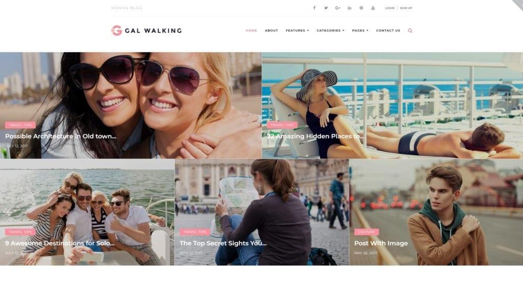 русские WordPress туризм шаблоны с онлайн бронированием 14