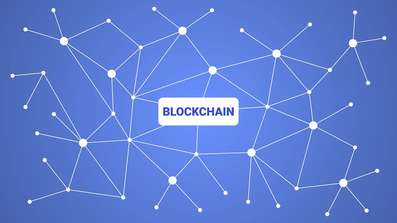 Блокчейн программирование курсы с созданием криптовалюты