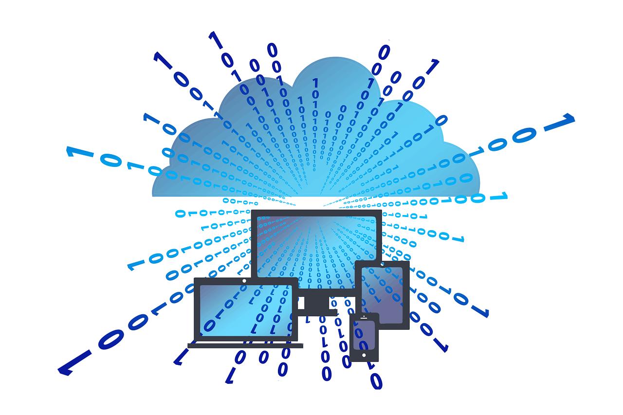Курсы админа: Стань специалистом по администрированию на Windows, Linux и SQL-серверах!