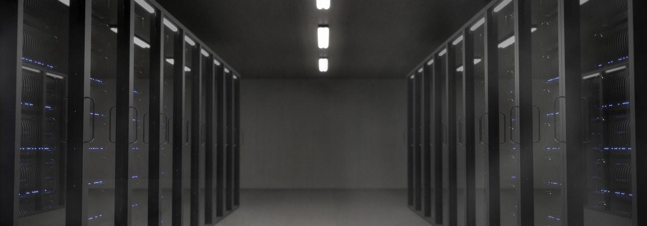 Курсы Администрирование серверов – Станьте админом за 3 дня с практическим подходом!