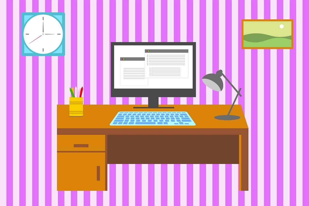 Курсы дизайна сайтов с созданием портфолио и изучением пакета программ Adobe