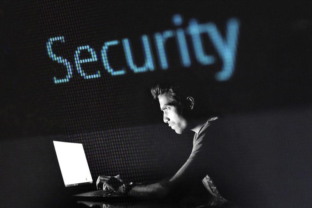 курсы кибербезопасности – Станьте высокооплачиваемым специалистом по этичному хакингу 01