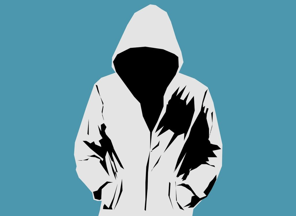 курсы по анонимности в Интернете: Прокси-серверы, VPN, ToR и другие методы защиты 01