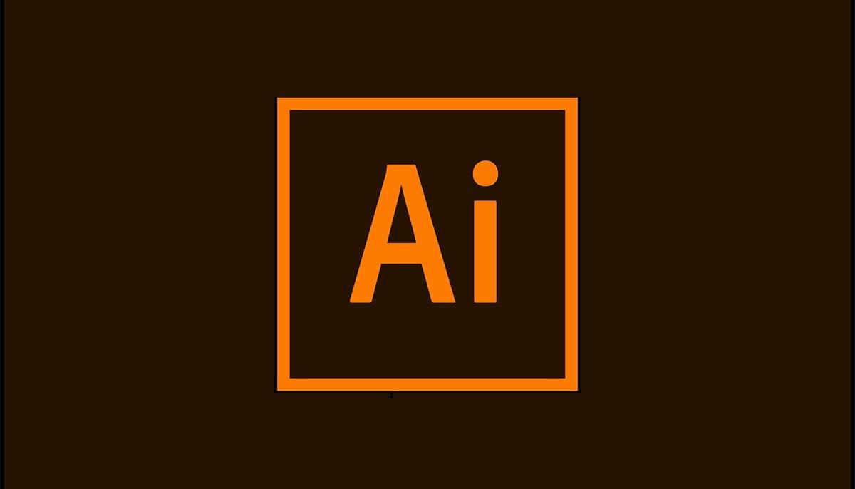 Курсы Adobe Illustrator с созданием принтов для футболок и дизайна визиток