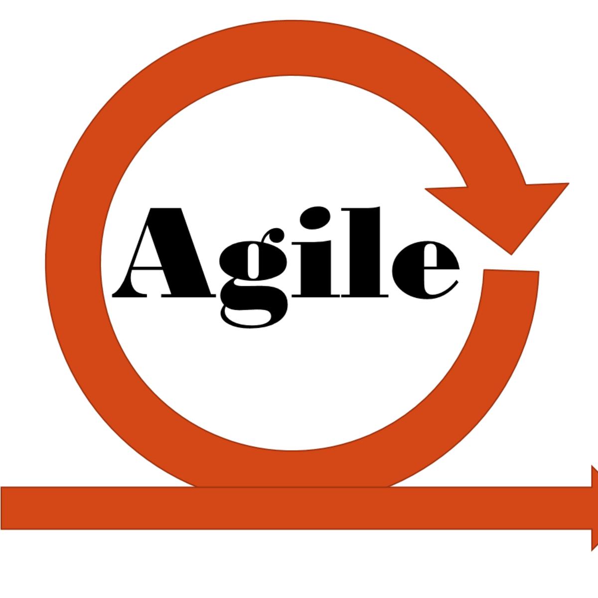 Курсы Agile: Сделайте работу команды разработчиков эффективной и качественной!