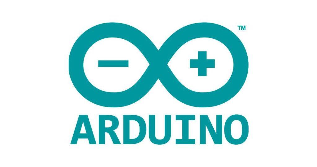 курсы Arduino: От теории по программированию до создания робота и MIDI-контроллеров 01
