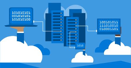 Курсы Azure: Изучите службы Azure, службу машинного обучения и получите сертификат!