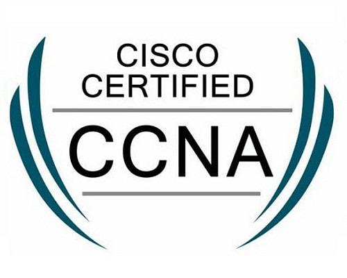 Курсы Cisco CCNA – Как успешно пройти сертификацию Cisco и начать зарабатывать?